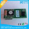 modulo di 125kHz RFID per la comunicazione del cancello girevole 3.3V RS232