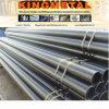 JIS STB340 4  Sch40 Kohlenstoffstahl-nahtlose Rohr-Verteiler wünschte