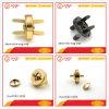 Alle Arten 18mm Schnell-Mag-Netz, Qualitäts-Mag-Schnelltasten-Großverkauf