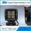 20W LEDオフロードのための自動運転ランプのクリー族LED作業ライト