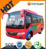 15-24ディーゼル6メートルの長さバスおよびCNG Sw6602c4e Rhd/LHDつける