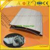 Blind van de Rol van het Aluminium van ISO 9001 het Geanodiseerde voor de Opener van de Deur van de Garage