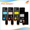 Cartucho de toner compatible al por mayor del color de Epson C1700 C1750 para Epson Aculaser Cx17NF Cx17