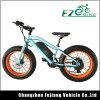 2017 bici gorda de la nueva del diseño pulgada gorda e del neumático 20