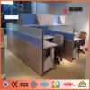 Blaue Farbe beschichtete Aluminiumring (Polyester-Beschichtung)