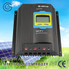 regulador de la carga de la batería del sistema de energía del panel solar de 40A 24V MPPT