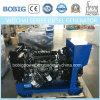 15kw generador diesel abiertos Desarrollado por Weichai motor