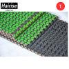Конвейерная Har2120 Non-Slip POM материальная резиновый модульная
