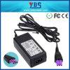 32V de Adapter van de Macht van de 2500mADesktop voor Printer
