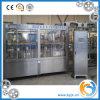 Máquina de rellenar del agua del precio de fábrica para la cadena de producción embotelladoa de Waer
