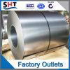 L'acier inoxydable principal 304/304L/2b a laminé à froid la bobine