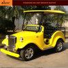 Automobile elettrica dell'annata di 4 Seater (veicolo dell'annata)