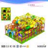 Forte impertinente pequeno Playgroundvs1-150415-29A-33c interno