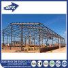 Fabricado/prefabricó el almacén del edificio de la construcción de la estructura de acero
