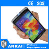 De hete Verkoop Samung Cellphone overweldigt Kanon voor Zelf - defensie (K50)