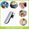 De draadloze Micro- Hoofdtelefoons knallen Slimme Telefoon Bluetooth MiniHoofdtelefoon Earhook