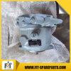 Bomba de pressão A10V028 constante para o misturador concreto de Sany