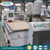 China High Precision CNC Router Machine
