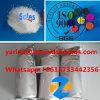 Testosterona oral CAS 2446-23-2 de Turinabol 4-Chlorodehydromethyl