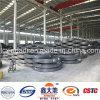 5mm glatter Ebene ASTM A421 dehnbarer kaltbezogener PC Stahldraht