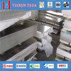 Hoja de acero inoxidable ASTM Tp430