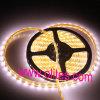 Luz impermeable flexible de la cinta del LED (OL-FLS (W) - 5050)