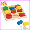 子供のおもちゃ- Wooden Block Toys (W14G006)