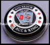 Casino Poker Chip Sets (PCG-013)