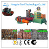 Y81 Easy Operation Integral Design Scrap Metal Baling Machine (승인되는 세륨 ISO)