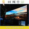 P10 farbenreiche Digital Anschlagtafel-Innenreklameanzeigen