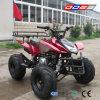 125CC ATV para Kids