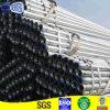 Гальванизированная Bs1387 линия пробки воды продетого нитку конца (HDP023)