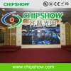 CE di Chipshow e RoHS Indoor Full Color P4 LED Screen