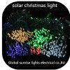 アップデートNew Solar Christmas Light 50LEDs 100LEDs 200LEDs