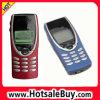 US$11 telefono mobile poco costoso 8210
