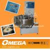 Misturadores industriais da padaria com CE & ISO9001 (FMF200)