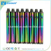 비전 Spinner 1300mAh Variable EGO Twist Battery 3.3V-4.8V