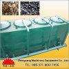 Het Fornuis van de Carbonisatie van het Type van hijstoestel (zyf-600) voor het Maken van de Briket van de Houtskool