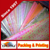 Papel de Warpping (4135)
