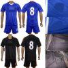 Gioco del calcio Jersey/calcio Jersey