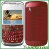 De drievoudige Kaarten SIM verdrievoudigen Reserve Mobiele K22
