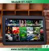 Fabrik, die direkt Tablette PC 10 Inch (ST-1021, ST-1027 anbietet, ST-1026)