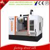 Vmc650L CNC 수직 기계로 가공 센터 5 축선 모형