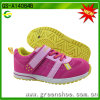 Bon Quality Children Casual Sport Shoes pour Girl GS-A14064b