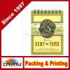Le Sketchbook, livre de croquis d'art, esquissant le livre, esquisse le livre, le cahier de croquis (520074)