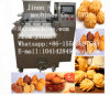Máquinas da fatura de pão da casa do Vor/maquinaria transformação de produtos alimentares para Maamoul e bolinho