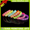 Bracelete poderoso encantador do silicone 2014 (TH-band005)