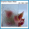 Стекло Patten Buzzle стеклянное сделанное в Китае