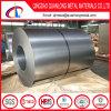Катушка ASTM A792 Afp Zincalume стальная для листа толя