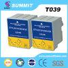 Cumbre Color Ink Cartridge Compatible para Epson T039